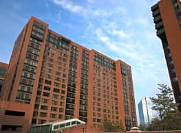 Furnished Luxury Condo for Rent - White Plains