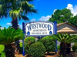 Westwood Apartments - Mary Esther