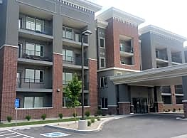 Grovecrest Villas Senior Living - Pleasant Grove