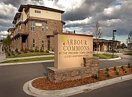 Arbour Commons at Orchard Town Center - Westminster