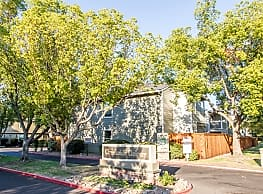 Creekside Colony - Citrus Heights