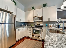 Luxor Lifestyle Apartments - Norristown