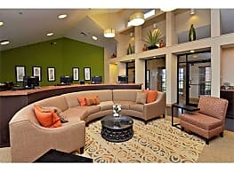 Residence at the Links - Bolingbrook
