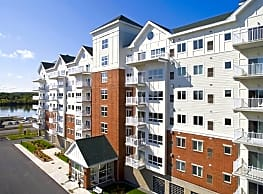 Grandview Apartments Lowell Ma 01854