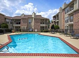 Preston Place - Bossier City