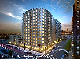 1575 Harbor Blvd - Weehawken