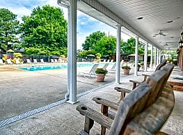 Northbrook Apartments - Northport