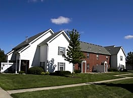 The Groves At 665 - Grove City