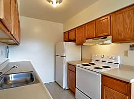 Merion Trace Apartments - Upper Darby