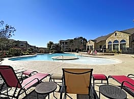 Terraces at Southpark Meadows - Austin