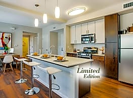 Lincoln Place Apartment Homes - Venice