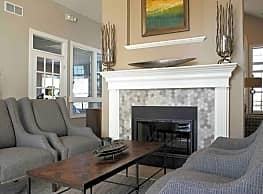 Park Hill At Fairlawn Luxury Apartments - Akron