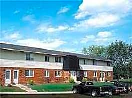 Anna Laura Apartments - Beavercreek