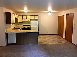 Spencer Village Apartments - Appleton
