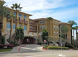 Villa Escondido Senior Living - Escondido