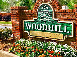 Woodhill Apartments - Augusta