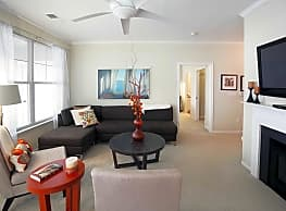 Legends Cary Towne - Raleigh