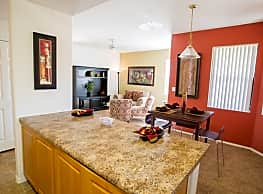 Arezzo Apartment Homes - Phoenix