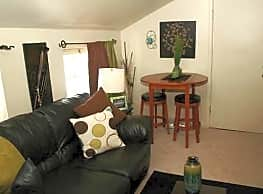 Englewood Apartments - Kenmore