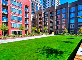 2900 on First Apartments - Seattle