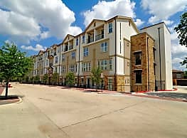Northgate Proper - College Station