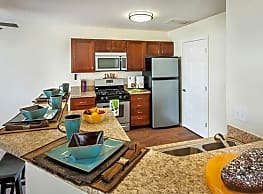 Lakeview Townhomes at Fox Valley - Aurora