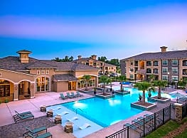 The Retreat At Riverstone - Sugar Land