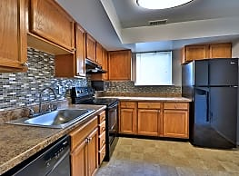 Willowood Apartment Homes - Westminster