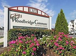 Woodbridge Commons - Edgewood
