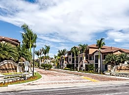 The Park At Kendall Apartments - Miami