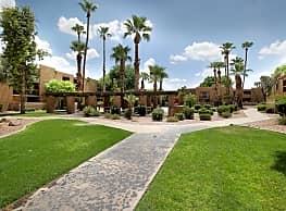 The Glen at Old Town - Scottsdale