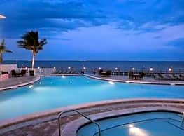 Waterside at Coquina Key - Saint Petersburg
