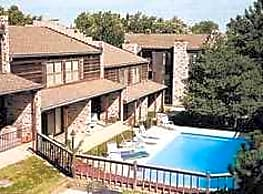 Briarcliff Apartments - KS - Topeka