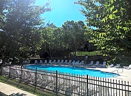 Millview Apartment Homes - Coatesville