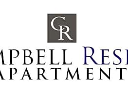 Campbell Reserve Apartments - Joplin