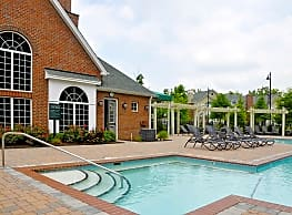 The Villages Of Stoney Run - Newport News