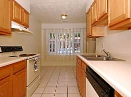 Northgate Meadows Apartments & Townhomes - Colerain Township