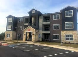 Heights on Parmer Apartment Homes - Austin