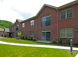 55+ Active Adult : The Meadows At Stonebrook Village - McKnight