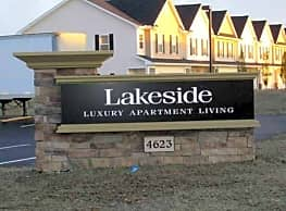 Lakeside At Fallen Timbers - Maumee