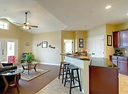 Broadstone Ranch at Wolf Pen Creek - College Station