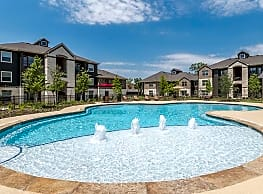 Harbor Shores - Conroe