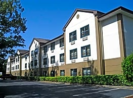 Furnished Studio - Pensacola - University Mall - Pensacola