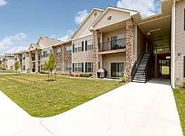 Windsor Village Condos - Ankeny
