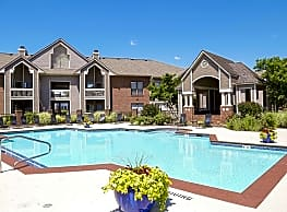 Brookside Apartment Homes - Louisville