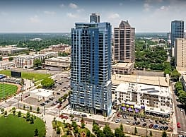 Ascent Uptown - Charlotte