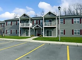 Gateway Apartments Lancaster - Depew