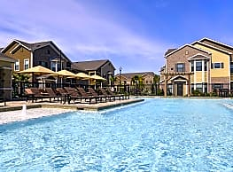 Avenues at Northpointe - Tomball