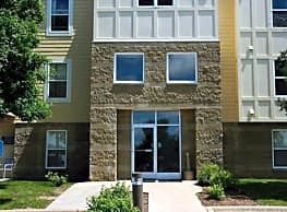 Maple Trails Apartments - Northfield