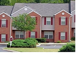 Greens of concord apartments concord nc 28025 - 3 bedroom apartments in concord nc ...